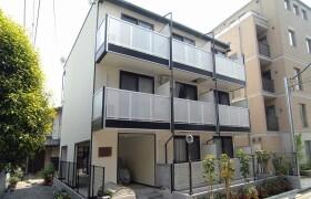 1K Mansion in Komagome - Toshima-ku