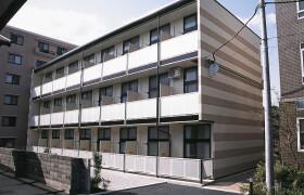 1K Mansion in Hiyoshi - Yokohama-shi Kohoku-ku