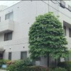 Whole Building Apartment to Buy in Shibuya-ku Hospital / Clinic