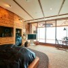 1LDK Apartment to Buy in Koto-ku Room