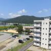 2K Apartment to Rent in Takayama-shi Interior