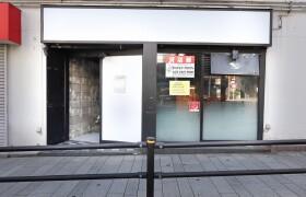 Restaurant Retail in Ishikawacho - Yokohama-shi Naka-ku