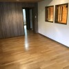 3LDK Holiday House to Buy in Minamiuonuma-gun Yuzawa-machi Bedroom