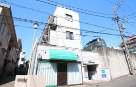 1R Apartment in Kajigaya - Kawasaki-shi Takatsu-ku