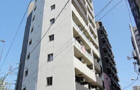 江東區亀戸-1K公寓大廈