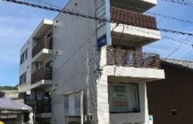 Whole Building {building type} in Shimohoritsumecho - Kyoto-shi Higashiyama-ku