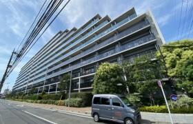 3LDK {building type} in Omorinishi - Ota-ku