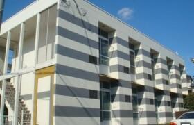 1K Apartment in Onigoe - Ichikawa-shi