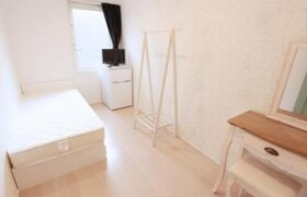 ♠♠ [Share House] LAFESTA green hill - Guest House in Itabashi-ku