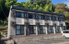 1K Apartment in Nagahama - Maizuru-shi