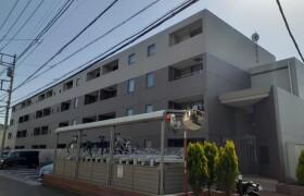 1K Mansion in Higashihara - Zama-shi