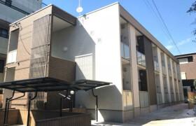 荒川区東日暮里-1K公寓