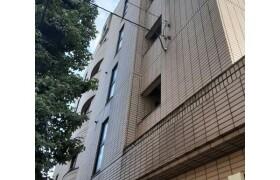 3LDK Mansion in Yomogidai - Nagoya-shi Meito-ku