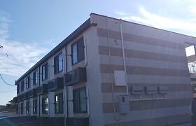 1K Apartment in Kamiyoden - Natori-shi
