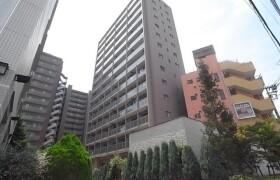 町田市原町田-2LDK公寓大厦