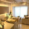 2SLDK Apartment to Buy in Itabashi-ku Living Room