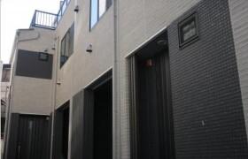 3LDK Mansion in Higashitamagawa - Setagaya-ku