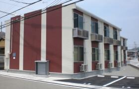 1K Apartment in Katsuharaku miyata - Himeji-shi