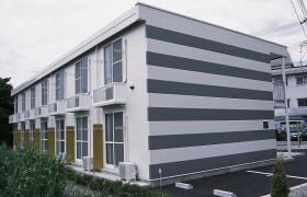 1K Mansion in Iida - Kofu-shi