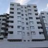 在港区内租赁2LDK 公寓大厦 的 户外