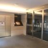 1K Apartment to Rent in Kawasaki-shi Saiwai-ku Entrance Hall