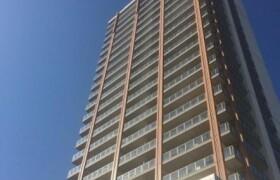 小金井市本町-2LDK公寓大廈