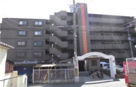 3LDK Mansion in Toyosato - Osaka-shi Higashiyodogawa-ku