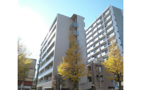 1K Mansion in Umezato - Suginami-ku