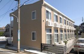 1K Apartment in Asahicho - Nerima-ku