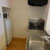 2DK Apartment to Rent in Miura-gun Hayama-machi Interior
