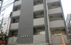 1LDK Mansion in Uguisudanicho - Shibuya-ku