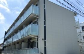 1K Mansion in Otsucho - Yokosuka-shi