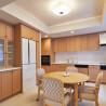 2SLDK Apartment to Buy in Minato-ku Kitchen