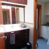 4LDK House to Buy in Yokohama-shi Naka-ku Washroom