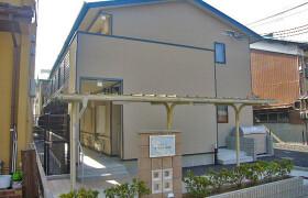 1K Apartment in Mukaijima hashizumecho - Kyoto-shi Fushimi-ku