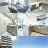 2SLDK Apartment to Buy in Meguro-ku Interior