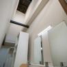 3LDK House to Buy in Kyoto-shi Minami-ku Washroom