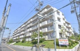 1LDK Mansion in Issha - Nagoya-shi Meito-ku