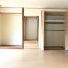3SLDK House to Buy in Kyoto-shi Nishikyo-ku Interior