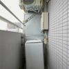 1LDK Apartment to Rent in Yokohama-shi Naka-ku Interior