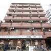1K Apartment to Buy in Osaka-shi Fukushima-ku Interior