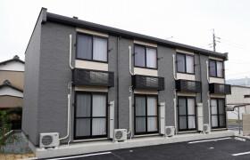 1K Apartment in Ishida - Shinshiro-shi