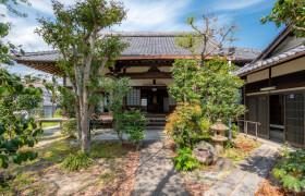 6LDK {building type} in Kawarayakucho - Kyoto-shi Higashiyama-ku