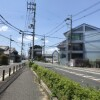 Whole Building Apartment to Buy in Kyotanabe-shi Outside Space