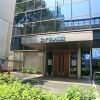 2K Apartment to Rent in Suginami-ku Hospital / Clinic