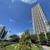 2LDK Apartment to Buy in Chuo-ku Exterior
