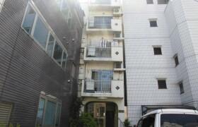 世田谷區三宿-2K公寓大廈