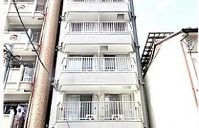 大阪市浪速区 日本橋西 1R マンション