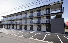 1K Mansion in Odetatoricho - Kasugai-shi