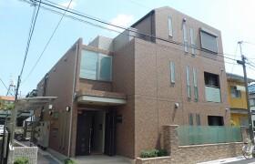 1K Mansion in Okusawa - Setagaya-ku